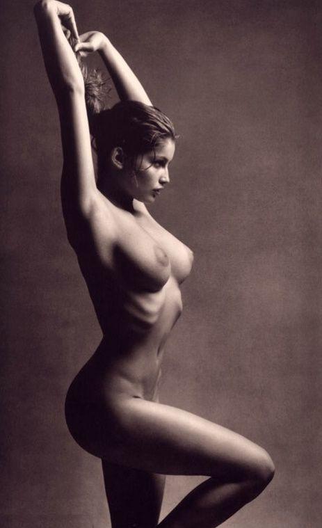 Laetitia Casta, Francia, 1978
