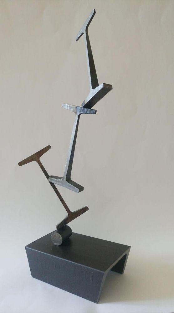 Miquel Mercader, poesía visual