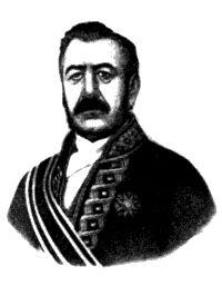 Santiago Fernández Negrete y el periodismo