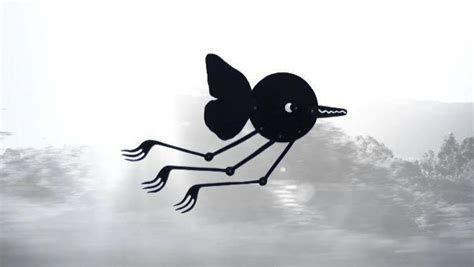 Montse Piñeiro, poesía visual