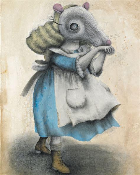 Ana Juan, poesía visual