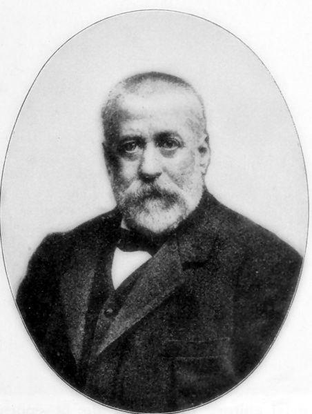 Marcelino Menéndez Pidal y los pedagogos