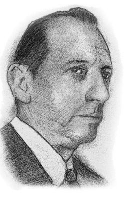 Jorge Montoya Toro, Antioquía (Colombia), 1921-1989