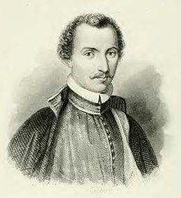 Juan Pérez de Montalbán, poeta, Madrid, 1602-1638