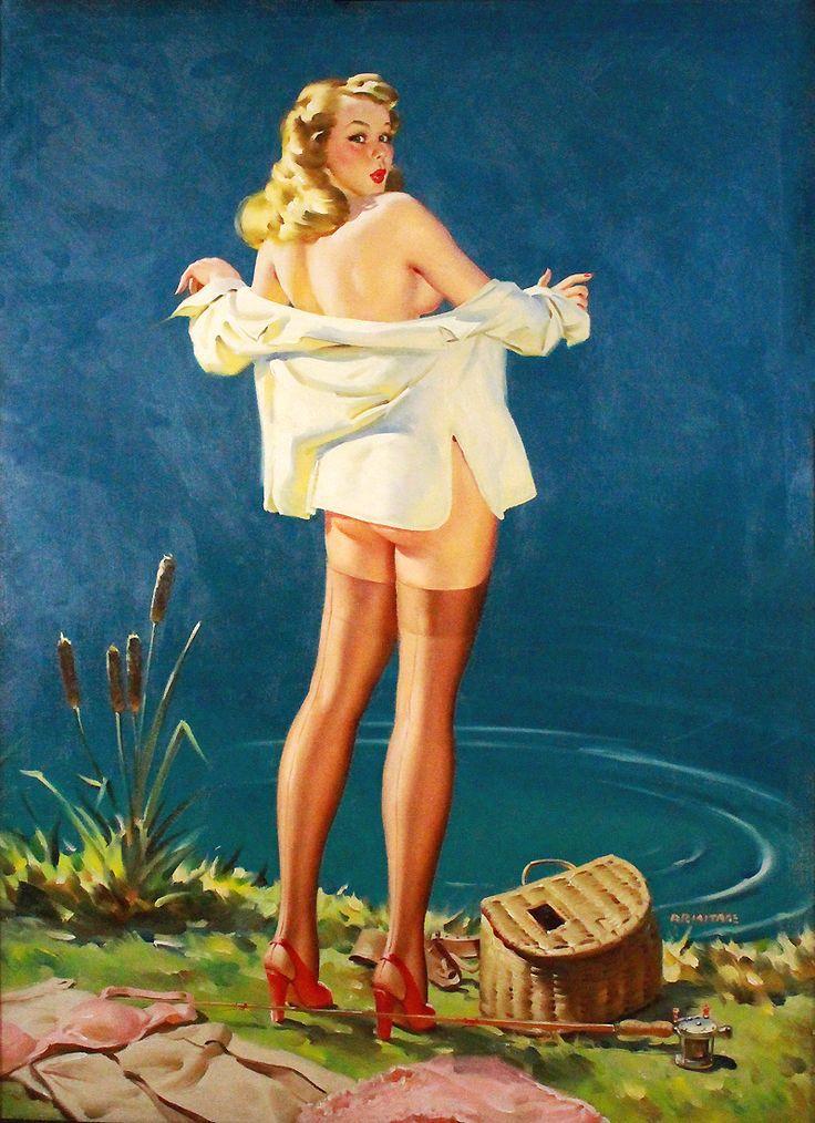 Arnold Armitage, Inglaterra, 1899-1991