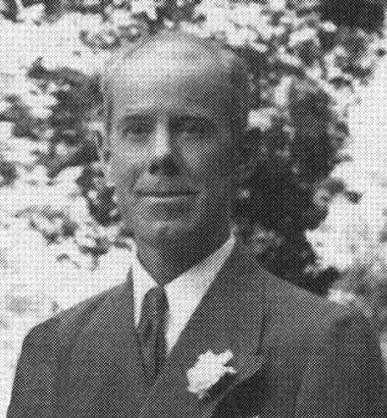Pin-Up - Clásicos: Enoch Bolles, Usa, 1883-1976