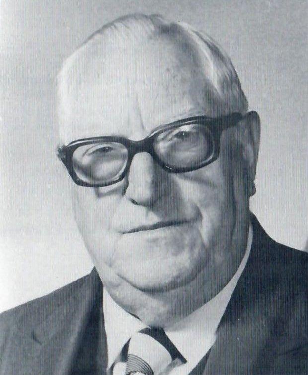 Jaume Camps Poch