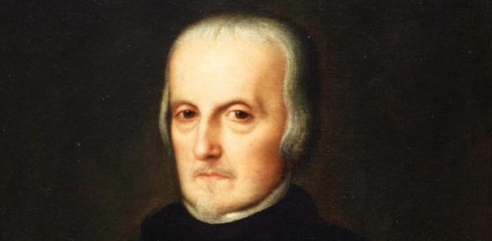 Pedro Calderón de la Barca, Madrid, 1600-1681