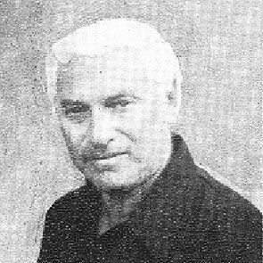 Pin-Up - Clásicos: Arthur Sarnoff, Usa, 1912-2000