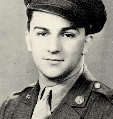 Pin-Up - Clásicos: Dan DeCarlo, Usa, 1919-2001
