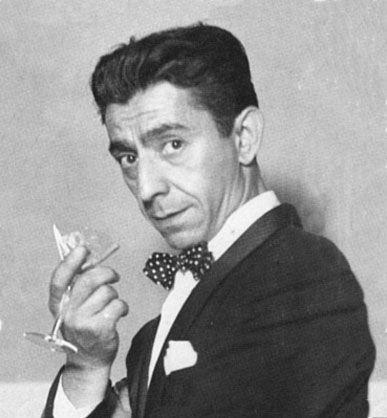 Ernest Chiriaka, Usa, 1913-2010