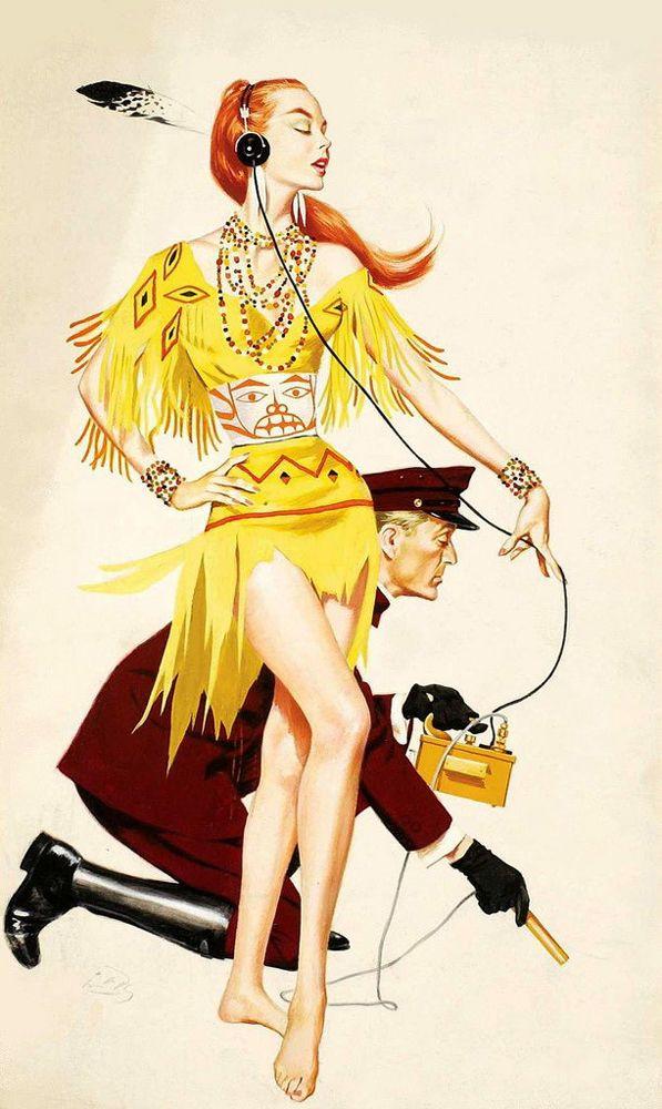 Frederic Varady, Usa, 1908-2006