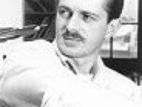 Pin-Up - Clásicos: Fritz Willis, Oklahoma City, 1907-1979