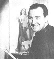 Harold McCauley, Usa, 1913-1977