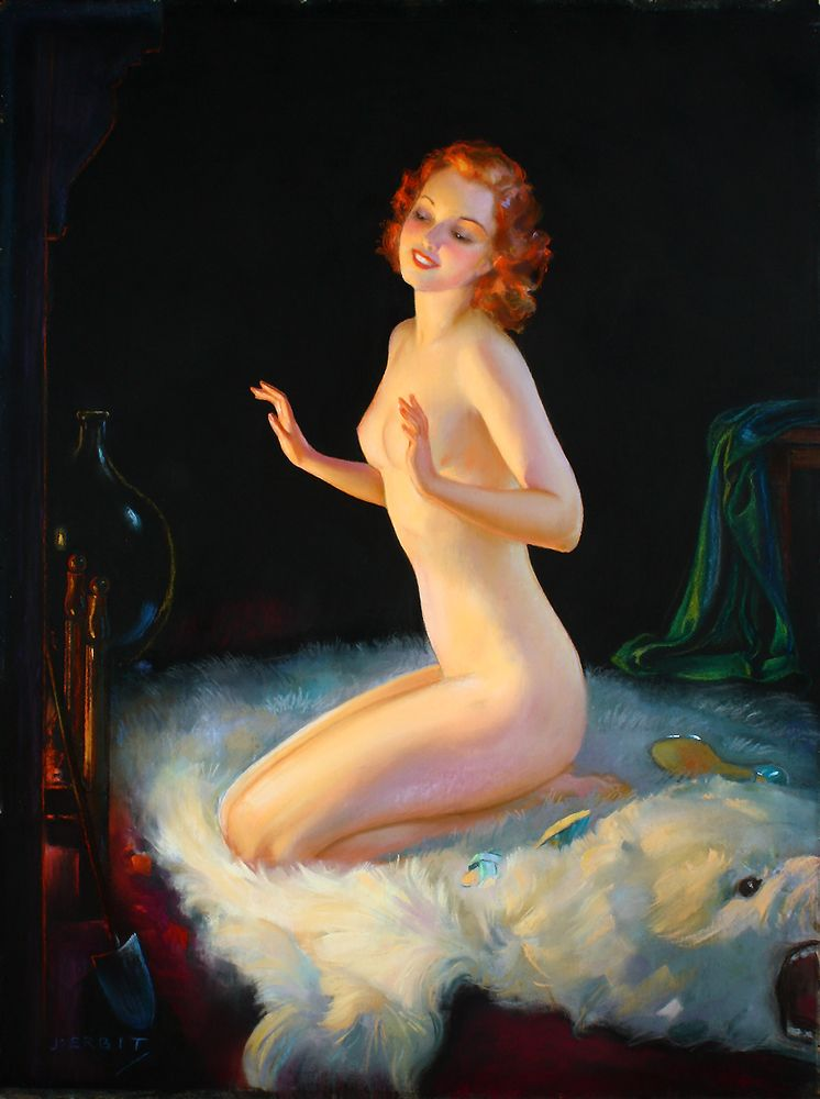 Jules Erbit, Hungría, 1889-1968