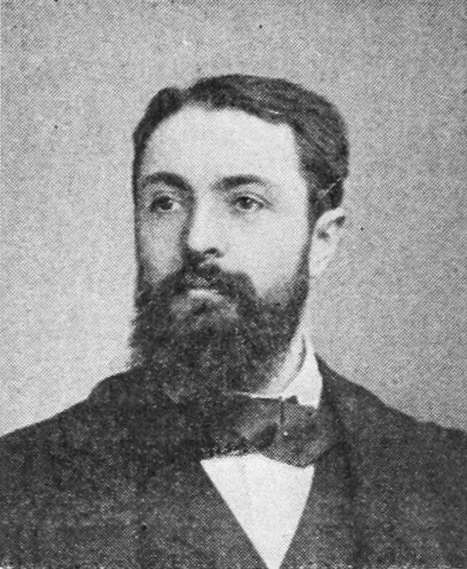 Pin-Up - Antecedentes: Paul Chabas, Francia, 1869-1937