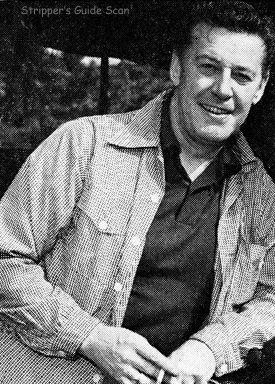 Reamer Keller, Usa, 1905-1994