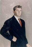 Pin-Up - Clásicos: Robert Oliver Skemp, Usa, 1910-1984
