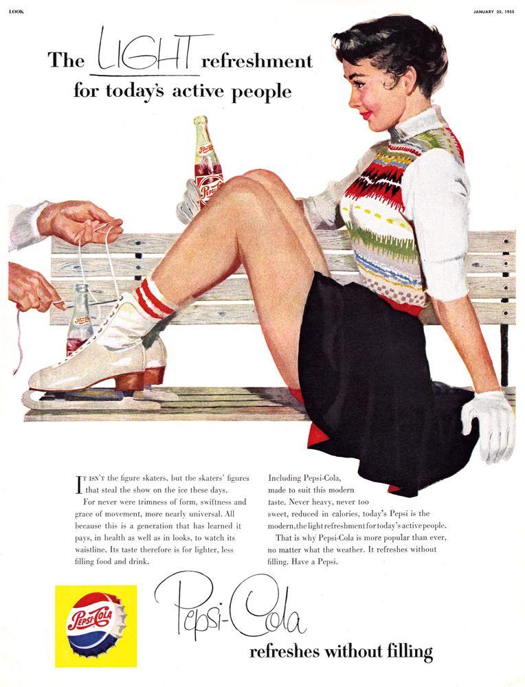 Bob Peak, Usa, 1927-1992