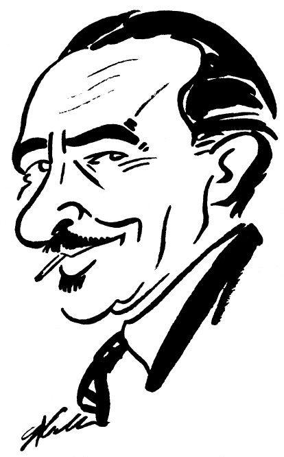 Gastone Bellicampi, Italia, 1894-1973