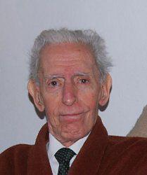 Íñigo (Ignacio Hernández Suñer), España, 1924-2015