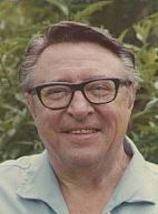 Jack Wittrup, Usa. 1912-1987
