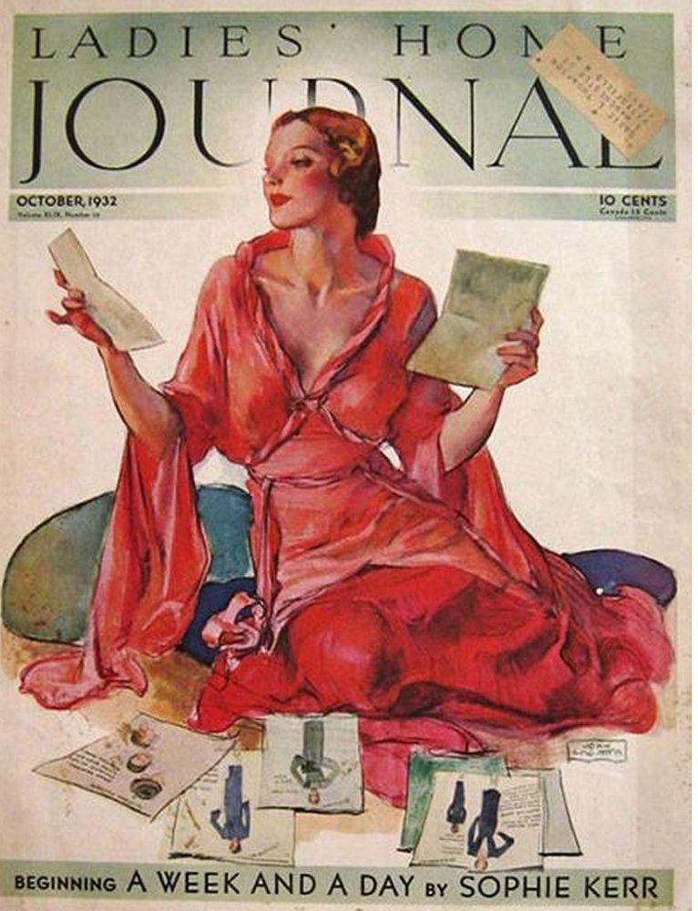 John Lagatta, Italia, 1894-1977