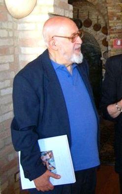 Alessandro Biffignandi, Italia, 1935-2017