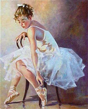 Robert Sarsony, Usa,1938