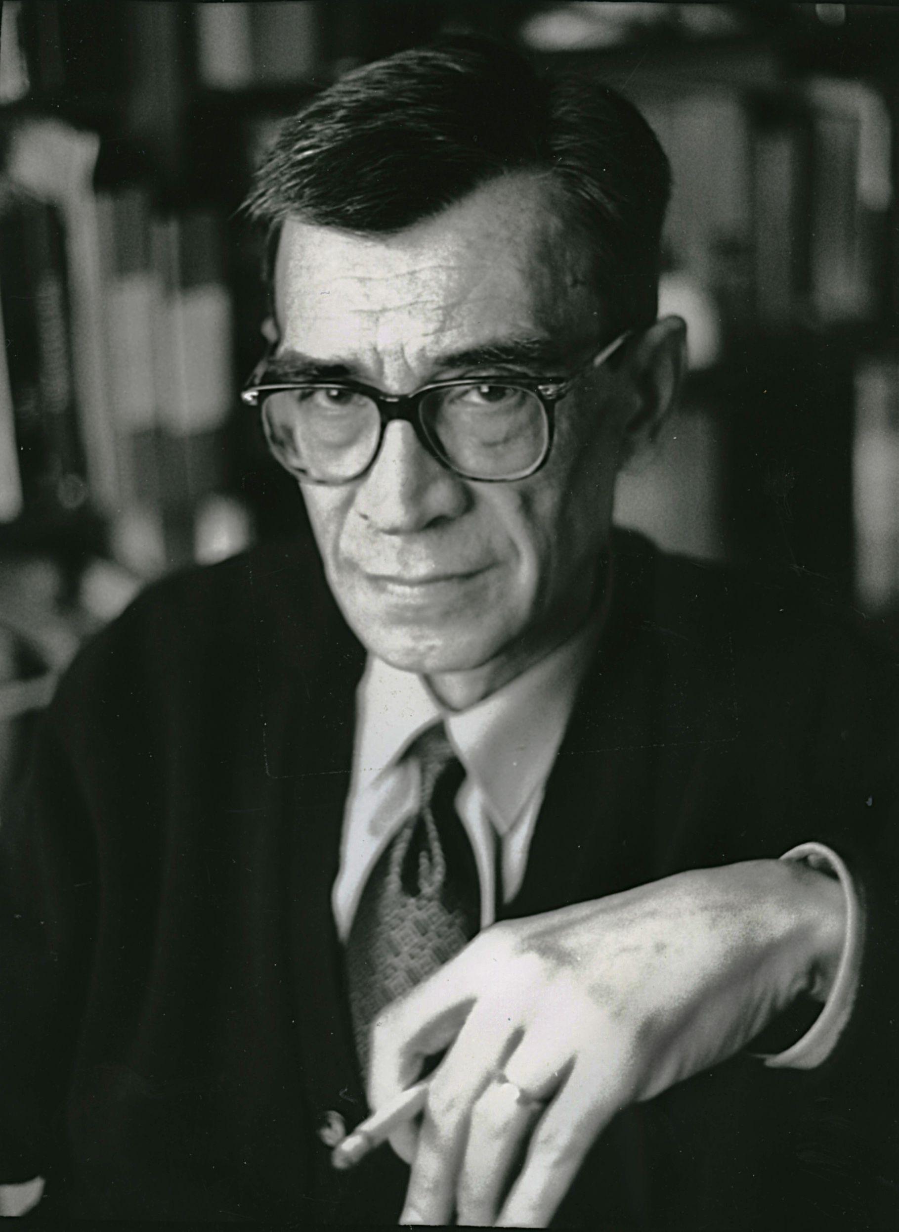 Carlos Pujol, Barcelona, 1936-2012