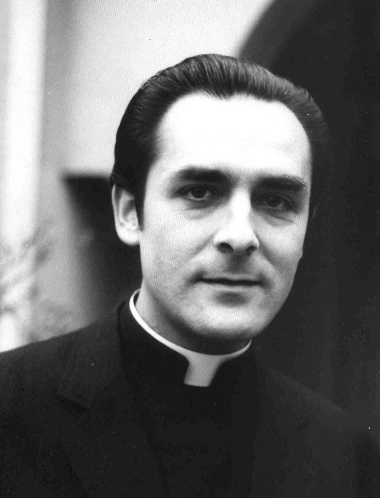 José Miguel Ibáñez Langlois, Chile, 1936