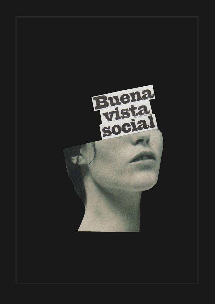 Lucía Luisi, poesía visual