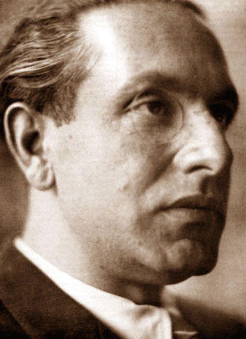 Julius Evola y las verdades