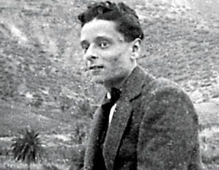 Alonso Quesada, Las Palmas, 1886-1925