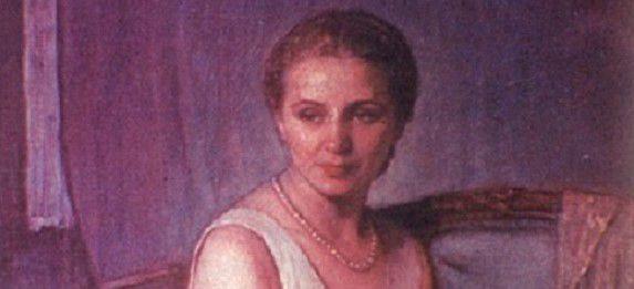 Concha Lagos, Málaga, 1907-2007