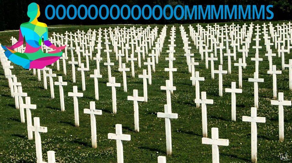 OOOOOMMMS-Fotomontaje-de-David-Perez-Pol