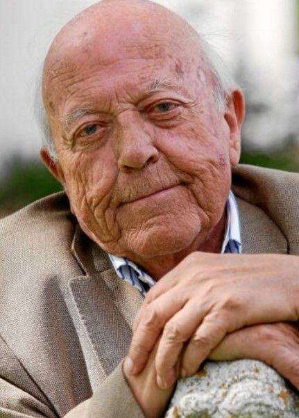 José Jiménez Lozano y el amanecer