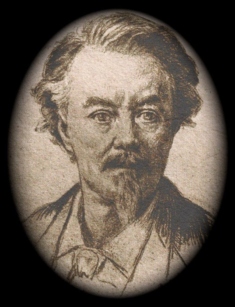 Auguste Villiers de L'Isle-Adam, Francia, 1838-1889