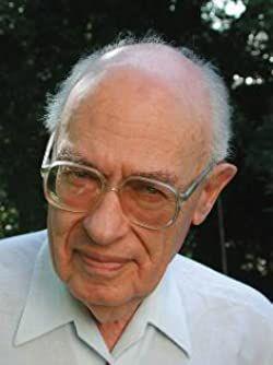 George Kühlewind y la comprensión