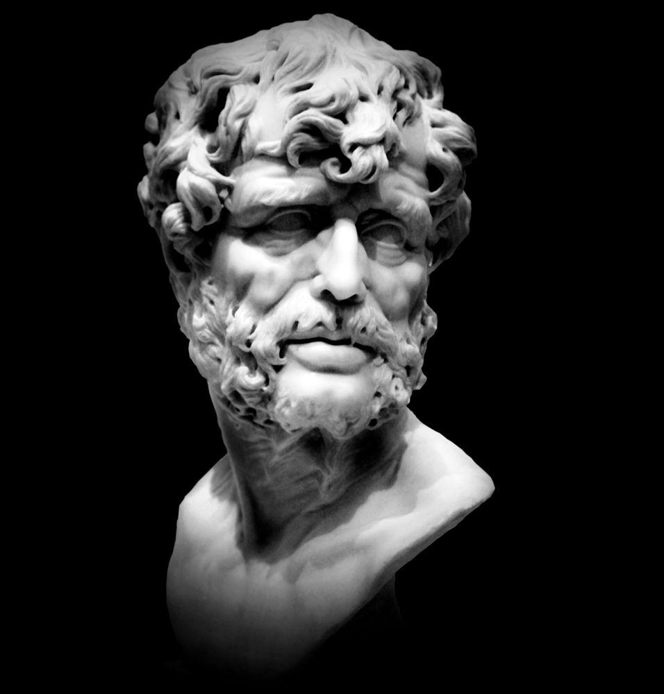 Lucio Anneo Séneca y el alma noble
