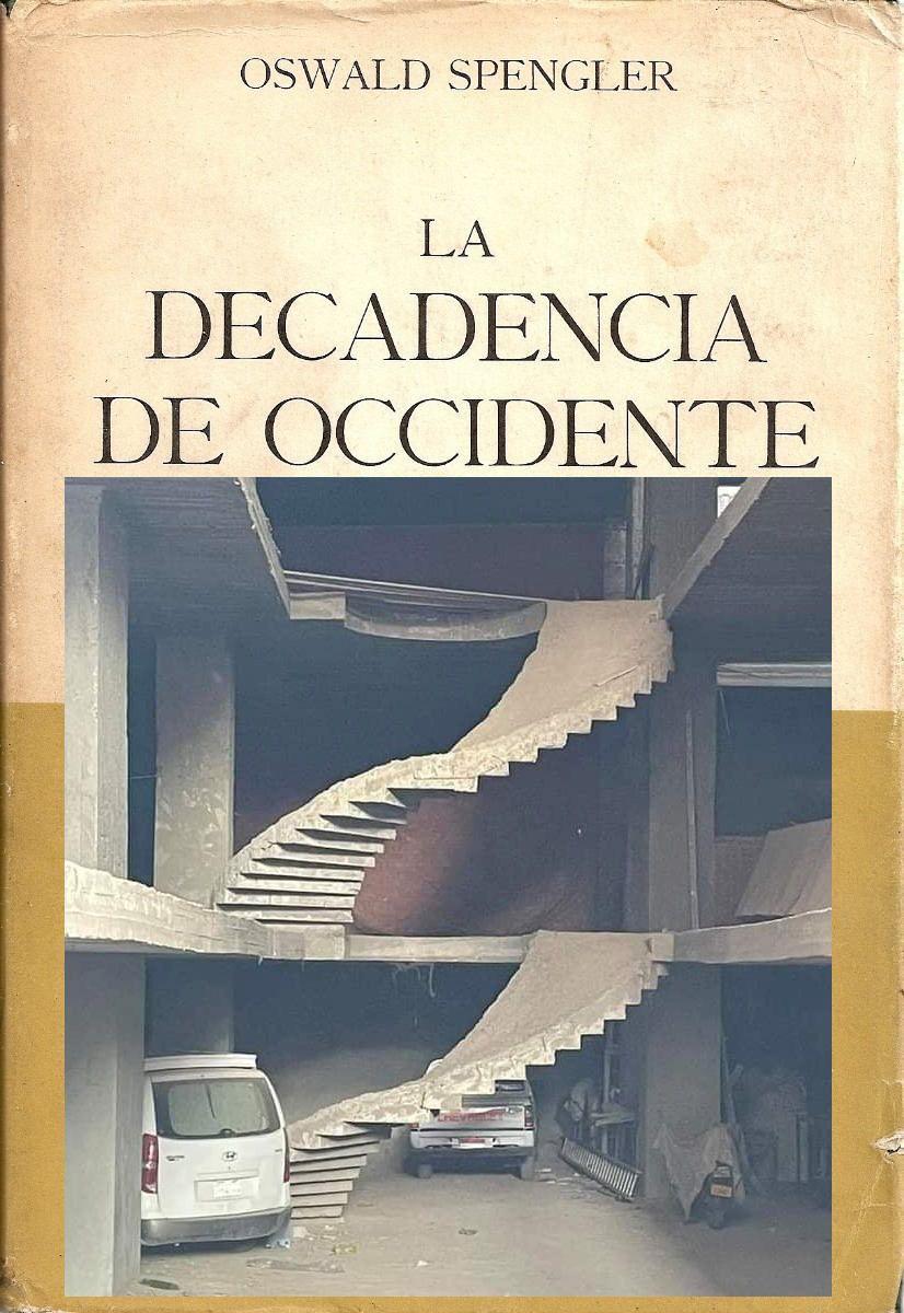 Luis Landeira Caro, poesia visual