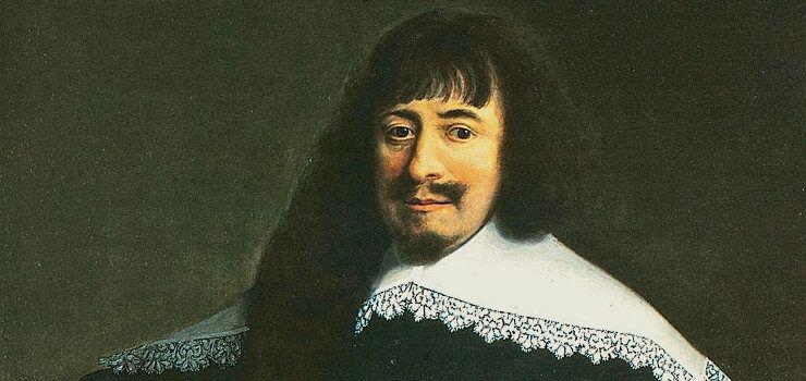 Martin Opitz, Polonia, 1597-1639