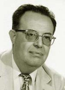 Francisco Elías de Tejada y las instituciones