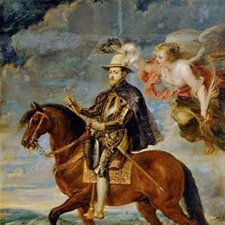 Hernando de Acuña, Valladolid, 1518-1580
