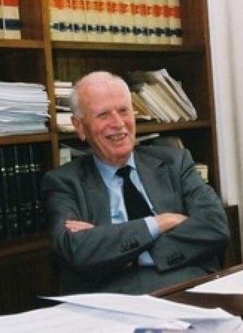 Juan Vallet de Goytisolo y las sociedades