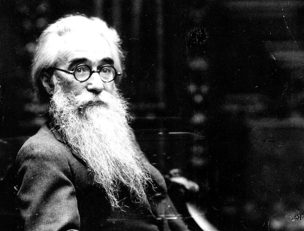 Ramón María del Valle-Inclán, Villanueva de Arosa, 1866-1936