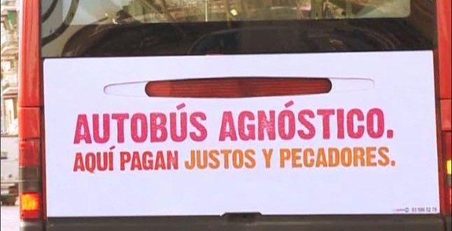 los agnósticos