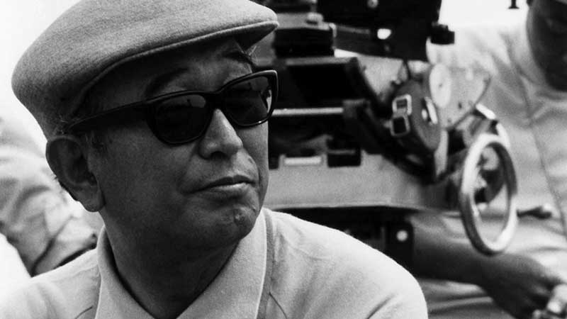 Carta de Akira Kurosawa a Ingmar Bergman