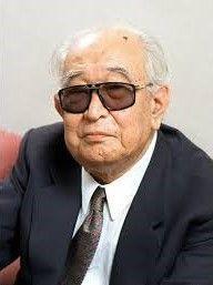 Akira Kurosawa, Gustavo Bueno, Lev Trotsky