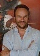 Alastair Magnaldo
